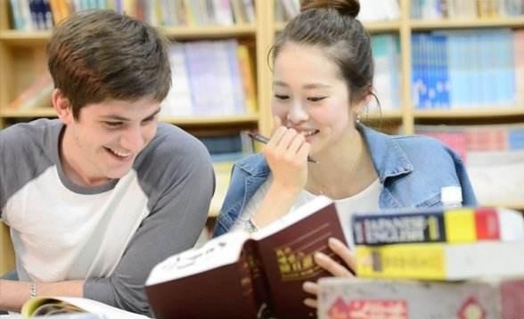 如何增强学术论文写作能力,学术论文写作能力,assignment代写,代写,美国作业代写
