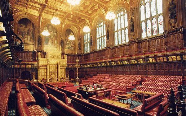 British parliament,英国议会对法院的监督,essay代写,paper代写,作业代写