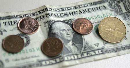 subprime crisis,美国次级债危机,assignment代写,paper代写,美国作业代写