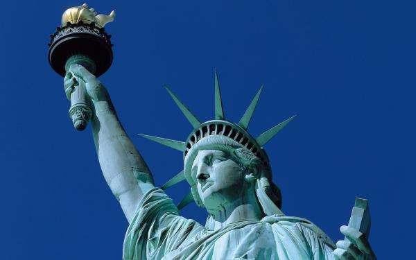 American individualism,美国个人主义,essay代写,作业代写,代写