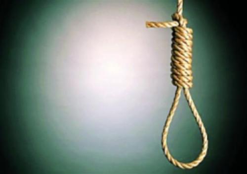 death penalty,英国死刑废除,essay代写,paper代写,作业代写