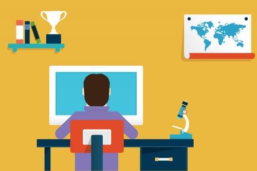 网课代修,网课代修风险,网课代修机构,网课