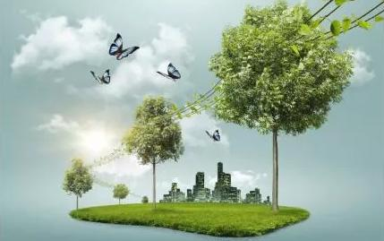 Green development,绿色发展方式,essay代写,paper代写,作业代写