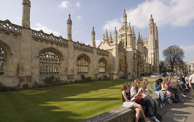 British education,中英教育差异,essay代写,paper代写,作业代写