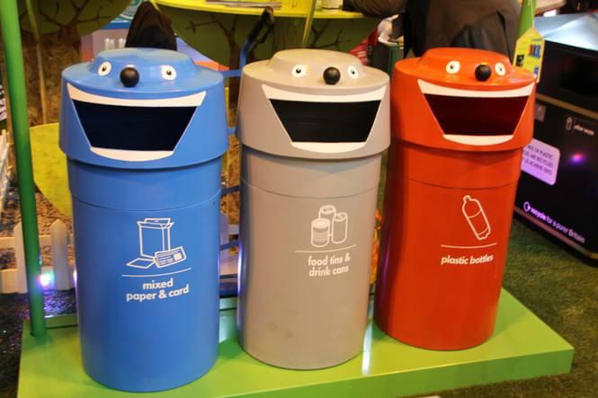 waste management,英国废弃物管理,essay代写,paper代写,作业代写