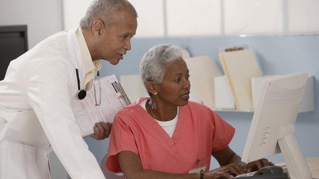 deferred retirement incentives,美国延迟退休激励机制,essay代写,paper代写,作业代写