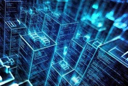 Software defined network,软件定义网络,assignment代写,作业代写,美国作业代写