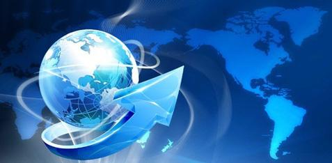 Internationalization,高等教育国际化,essay代写,作业代写,代写