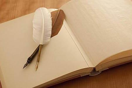 高分essay代写,essay代写,代写机构,代写