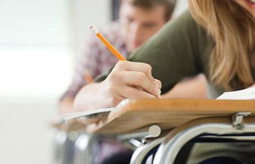 essay代写,代写,代写机构,找代写