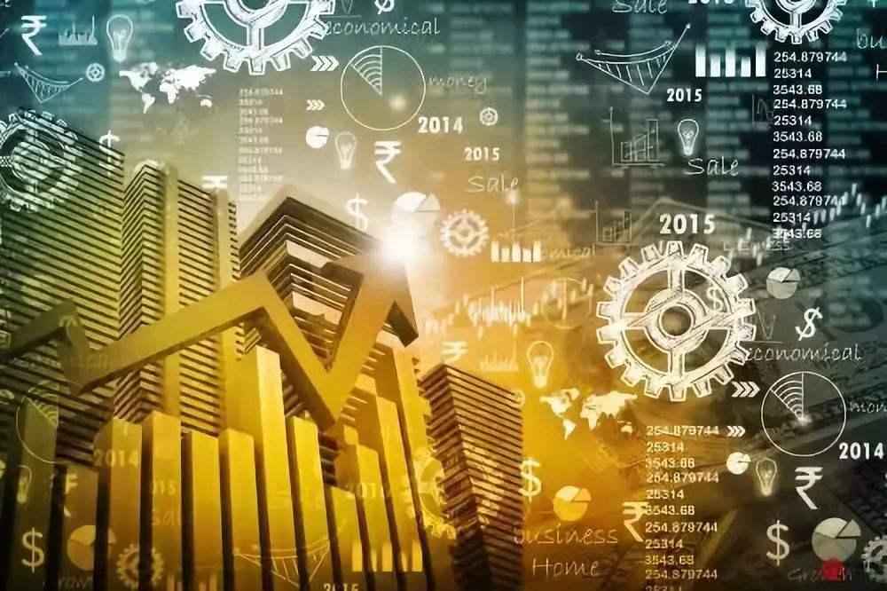 Securities investment fund,证券投资基金,essay代写,paper代写,作业代写
