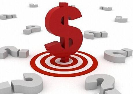 Price competition,marketing strategy,essay代写,作业代写,代写