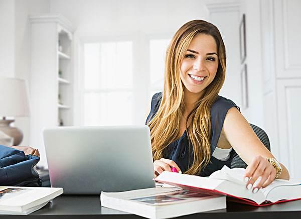 MLA格式的Essay写作引用,MLA格式的Essay写作,assignment代写,代写,美国作业代写