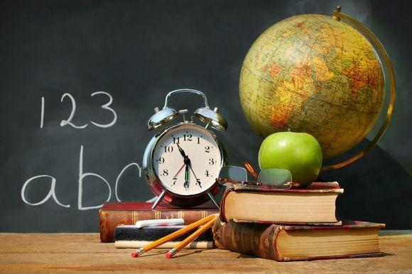 Quality,美国素质教育,assignment代写,essay代写,美国作业代写