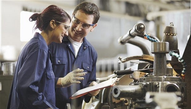 Modern apprenticeship,英国的现代学徒制,assignment代写,作业代写,美国作业代写