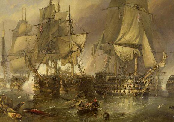 colonial policy,英国殖民政策,essay代写,作业代写,代写