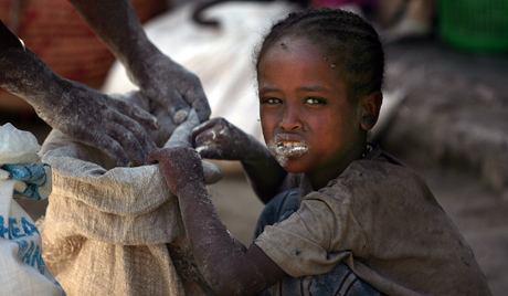 Africa,美国对非洲的援助,essay代写,作业代写,代写