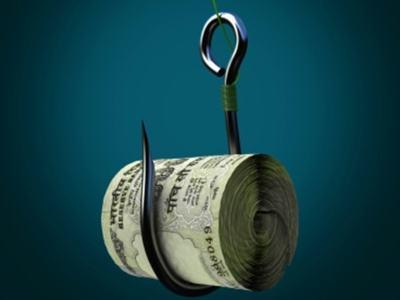 commercial Bank,商业银行的市场约束,essay代写,paper代写,作业代写