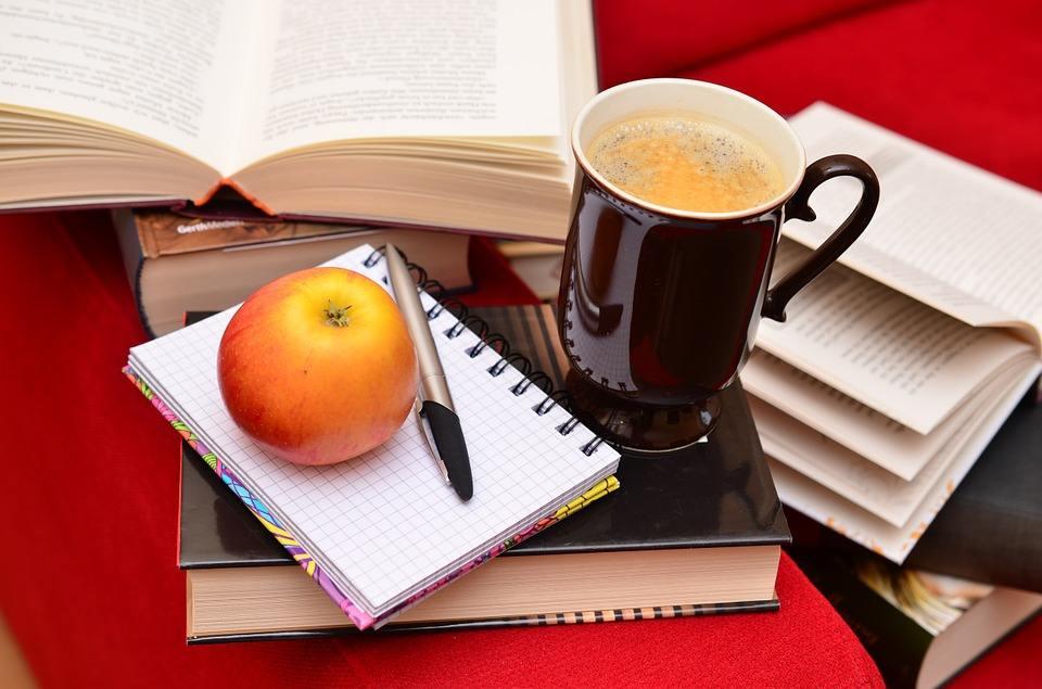 essay写作指南,essay写作,assignment代写,代写,美国作业代写