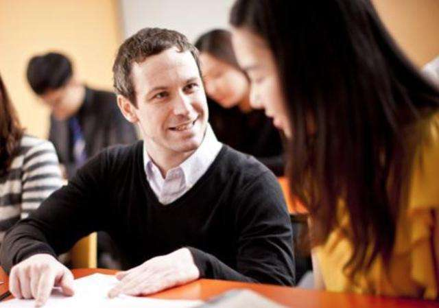 tutorial education,美国大学补习教育,essay代写,作业代写,代写