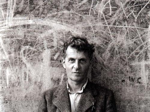 Wittgenstein,维特根斯坦的哲学思想,essay代写,paper代写,作业代写