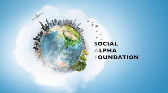 environment education,卢卡斯环境教育,assignment代写,essay代写,美国作业代写