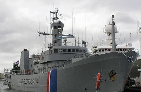 British maritime,英国海事监管,assignment代写,essay代写,美国作业代写