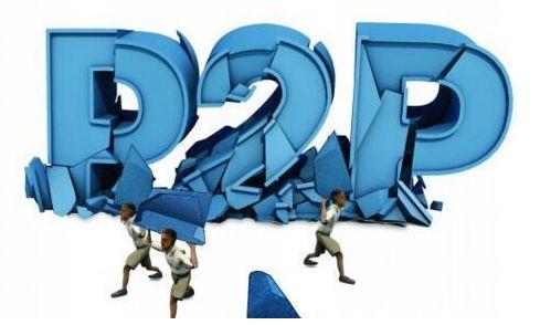 Regulation of P2P,美国P2P的监管,assignment代写,作业代写,美国作业代写