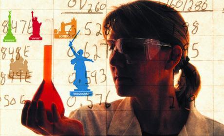 biotechnology industry,美国生物技术产业,essay代写,作业代写,代写