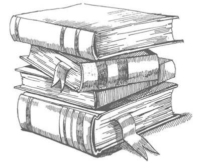 literary criticism,美国生态文学批评,assignment代写,essay代写,美国作业代写