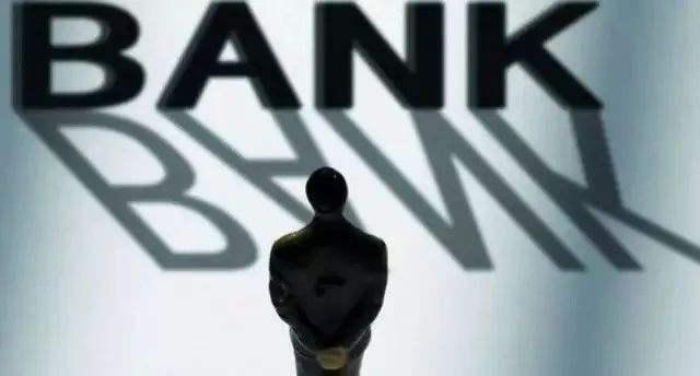 Shadow banking,美国影子银行的监管,assignment代写,作业代写,美国作业代写