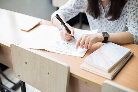 Assignment写作步骤,Assignment写作,assignment代写,代写,美国作业代写