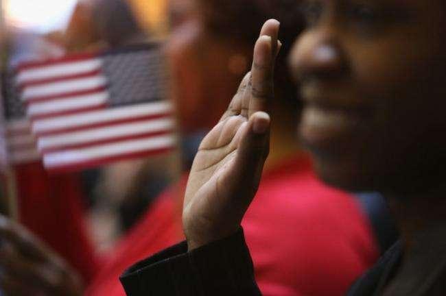 Freedom of movement,美国自由迁徙,essay代写,作业代写,代写