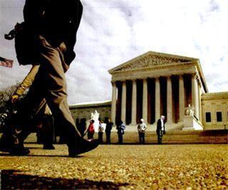 administrative judge,美国行政法官制度,assignment代写,作业代写,美国作业代写