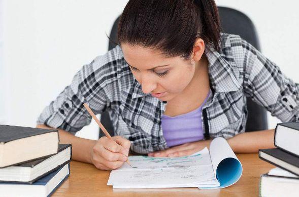 网上找代写,代写机构,代写,英文作业