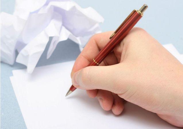 代写重复率问题,找代写,代写,代写机构