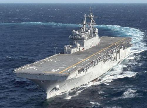 Defense procurement,美国国防采办,assignment代写,paper代写,北美作业代写