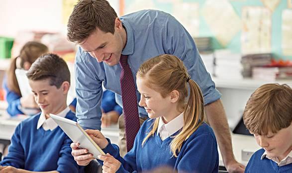 education supervision system,英国教育督导制度,essay代写,作业代写,代写