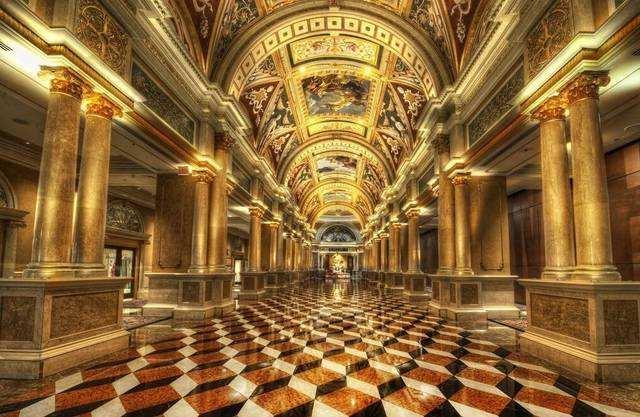 crown and parliament,英国王权与议会,essay代写,作业代写,代写