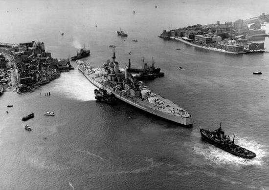 sea power,英国古典海权,essay代写,作业代写,代写
