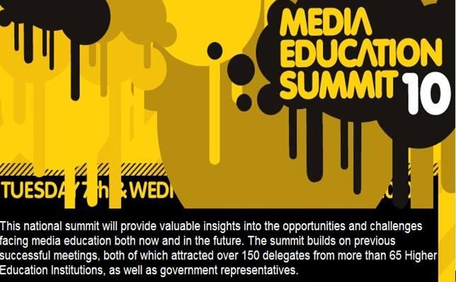media literacy education,英国媒介素养教育,essay代写,作业代写,代写