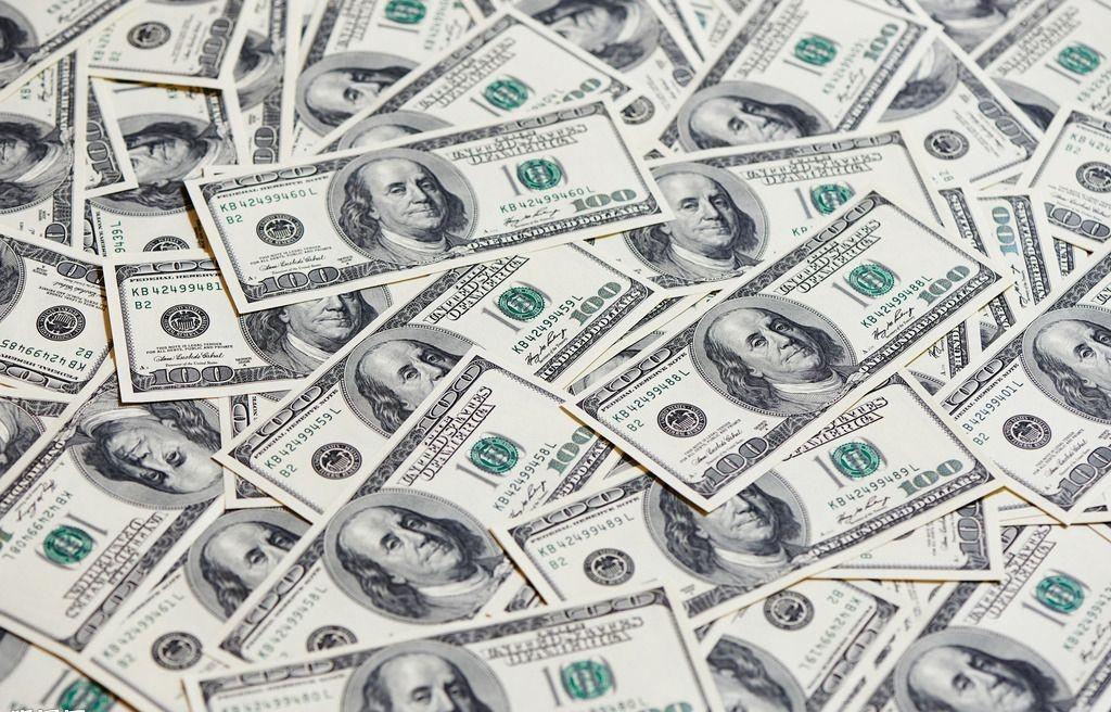 Money and output,货币与产出,essay代写,paper代写,作业代写