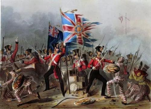 colonial rule,印度殖民统治,essay代写,作业代写,代写