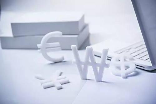Financial information,enterprise management,essay代写,paper代写,作业代写