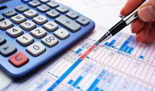 Enterprise financial management,大数据时代下企业财务管理,essay代写,paper代写,作业代写
