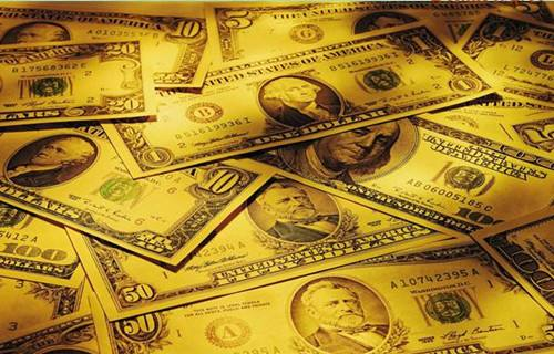 Quantitative monetary policy,美国量化货币政策,assignment代写,paper代写,北美作业代写