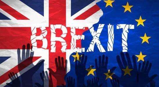 brexit,英国脱欧的影响,assignment代写,paper代写,北美作业代写