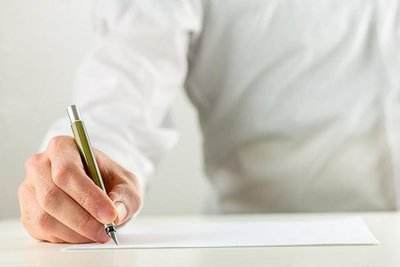 英文论文写作选题要点,英文论文写作选题,assignment代写,代写,美国作业代写