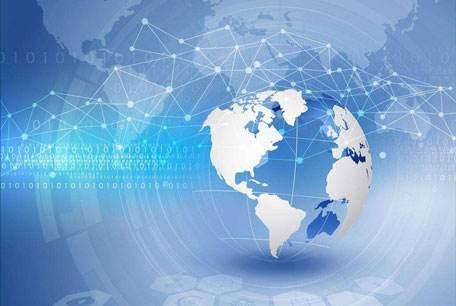 Intellectual property,美国知识产权管理,essay代写,作业代写,代写