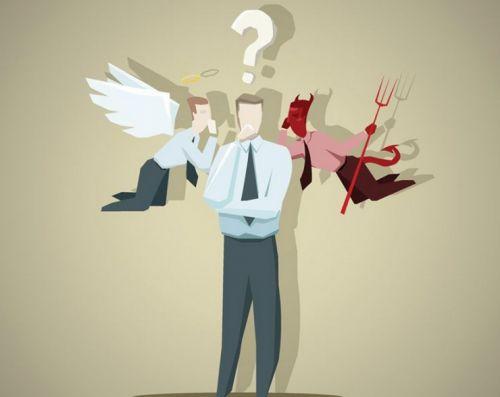 Ethical Dilemma,道德困境,essay代写,paper代写,作业代写